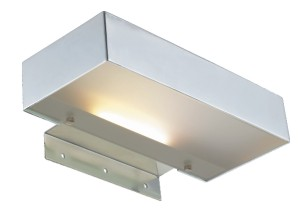 LED浴室鏡前燈