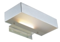 Cens.com LED Bathroom Wall Light AUTHOR LIGHTING MANUFACTURING CO., LTD.