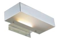 LED Bathroom Wall Light