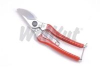 Cens.com 205mm Deluxe Drop Forged By-pass Pruner HO CHENG GARDEN TOOLS CO., LTD.
