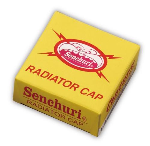 SENCHURI 包装纸盒