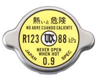 FEW Automotive Radiator Cap
