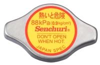 汽車水箱蓋 - SENCHURI