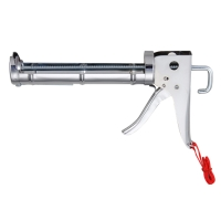 Cens.com Caulking Gun  KAE CHIH ENTERPRISE CO., LTD.