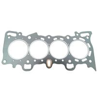 Cens.com Head Gasket MEGA COMMUNICATION INDUSTRY CO., LTD.