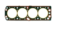 DAEWOO A16DM HEAD GASKET