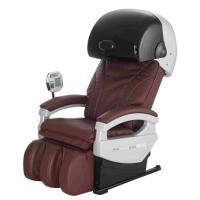 Sleep Capsule Mind Massage Chair
