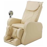 Air Zero-G Massage Chair
