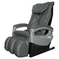 Air Stretch Massage Chair