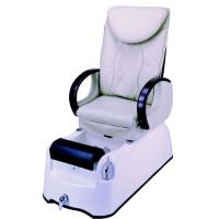 Pedicure SPA Chair