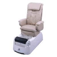 Pedicure SPA Massage Chair