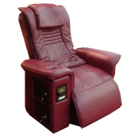 Cens.com Coin-operated Massage Chair TAI SHENG ELECTRICAL MACHINERY CO., LTD.