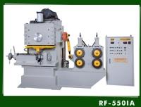 Rolled Steel Wire Cutting Machine