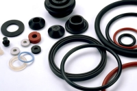 Cens.com Molding Parts, Injection Parts, and Oil Seals WEI FENG RUBBER CO., LTD.