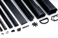 Cens.com Extrusion Rubber Parts WEI FENG RUBBER CO., LTD.