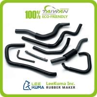 Formed Rubber Hoses