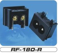 IEC插座