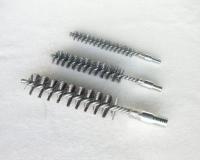 鋼絲管刷(螺牙型)