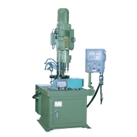 NC Drilling & Boring Machine SUD-800A