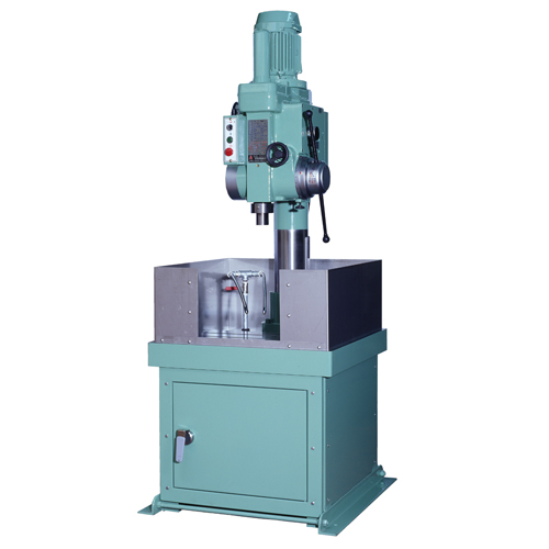 Vertical Drilling & Tapping Machine SUD-50/800