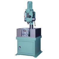 Cens.com Vertical Drilling & Tapping Machine SUD-50/800 SHANG NONG INDUSTRY CO., LTD.