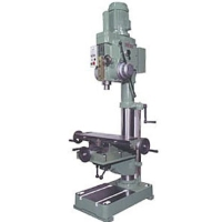 Vertical Drilling & Tapping Machine SUD-530FS