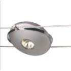 Cens.com Linear Lamps DOUBLE GOOD CO.