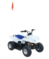 ATV-MINI 50