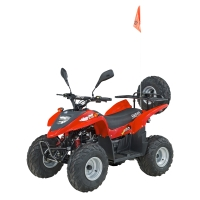 ATV-100L (V)