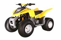 ATV-50(V) / ATV-90(V) / ATV-100(V)
