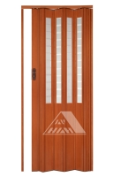 Cens.com PVC FOLDING DOOR YA NAN PLASTICS INDUSTRIAL CO., LTD.