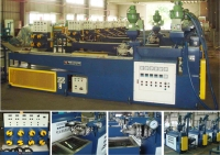 Cens.com Co-Extruder PVC Coating Machine RAI HSING PLASTICS MACHINERY WORKS CO., LTD.
