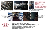 All Kind Of Auto Tension Control Winder