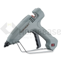 Cens.com Professional glue gun HOMEEASE INDUSTRIAL CO., LTD.