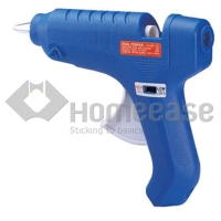 Regular glue gun