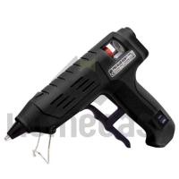 Professional glue gun