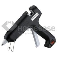 Regular glue gun