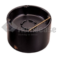 Cens.com Glue pot HOMEEASE INDUSTRIAL CO., LTD.