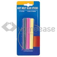 Glue stick