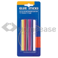 Cens.com Glue stick HOMEEASE INDUSTRIAL CO., LTD.