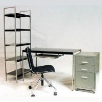 Computer and SOHO Furniture