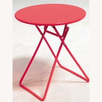 Cens.com Folding Chairs CHIA-YI CHIN JWU ENTERPRISE CO., LTD.