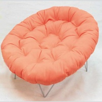 Cens.com Lounge Chairs CHIA-YI CHIN JWU ENTERPRISE CO., LTD.