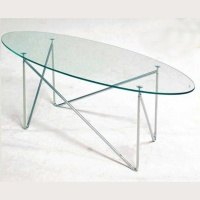 Cens.com Occasional Tables CHIA-YI CHIN JWU ENTERPRISE CO., LTD.