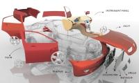 Cens.com Auto Body Parts 东阳实业厂股份有限公司