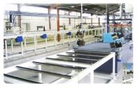 PS Foam Plank (XPS) Extrusion Line