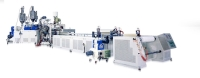 Cens.com Sheet Extrusion Line CHI CHANG MACHINERY ENTERPRISE CO., LTD.
