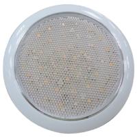 LED Slim Lamp for Car