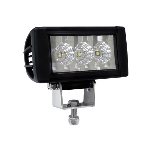 High Power LED Work Lamp