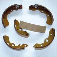 Cens.com Brake Shoes LIH DAH BRAKE LINING IND. CO., LTD.